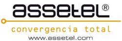 Assetel-Proyectos-realizados-Conduzinc-Logo