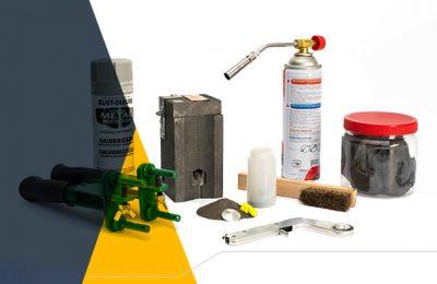 Cargas-para-Soldaduras-exotermicas-Conduzinc-imagen1