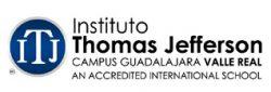 Instituto-Thomas-Jefferson-Proyectos-realizados-Conduzinc-Logo
